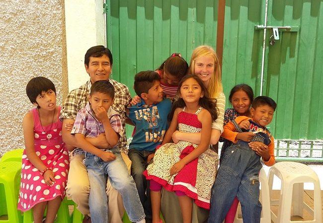 Randki online w Nikaragui