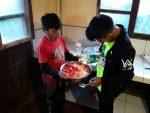 Boliwia: Ponownie w rytmie
