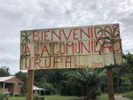 Boliwia (Cochabamba): Tropik