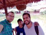 Peru: Rachunek Sumienia