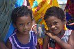 Bangladesz (Lokhikul): Daj się prowadzić. Zaufaj Mu!