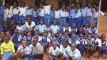Misja w Sudanie Południowym