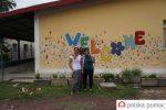 Etiopia: Seulam! Witamy w Zway!