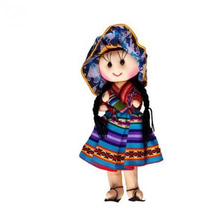 Lalka_Boliwia_sklep online