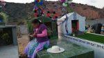 Boliwia: Świąteczny Tryptyk- o boliwijskich tradycjach słów kilka