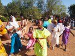 Sudan Południowy: 70km do nowego rozdziału