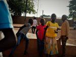Sudan Południowy: Coraz bliżej szkoła