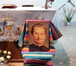 Boliwia (Kami): Do ludzi