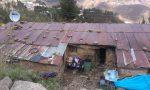 Boliwia (Kami): Sprawiedliwość obowiązkowa