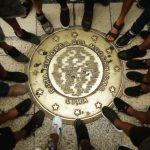 Peru – Lima: List z misji