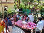 Indie: podziękowania z Kerali