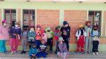 Boliwia, Tupiza: W cieniu korony