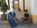 Kolejny promyk radości od sióstr klarysek z Pariacoto (Peru)