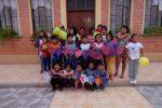 Boliwia: Na misję podczas pandemii