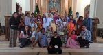 Boliwia – Tupiza: Wesołych Świąt!