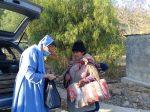 Boliwia – pośrednicy dobra