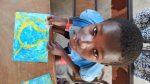 Gambia: Jak się odnaleźć w nowym świecie?
